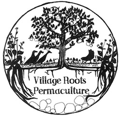 Village Roots Permaculture